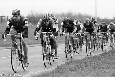 Essex Trophy 1982 https://ko-fi.com/philocphotos