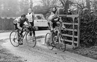 Essex Trophy 1983 https://ko-fi.com/philocphotos