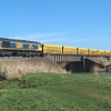 66719 Beggars Bridge 9.3.2017 11.32hrs.6M60 11.12 Whitemoor Yd.LDC-Mountsorrel.