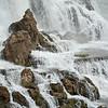 Fall Creek - A Closer Look
