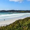 Praia de Carmel