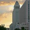 Prefeitura de Los Angeles