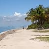 Ilha de Key Biscayne