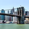 Ponte do Brooklin