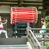 Seção do Japão, Parque EPCOT
