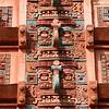 Seção do México
