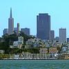 Baía de São Francisco