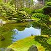 Jardim Joponês