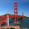 Ponte Golden Gate