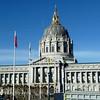 Prefeitura de São Francisco
