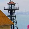 Presídio de Alcatraz