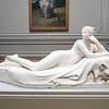 Galeria Nacional de Arte
