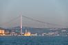Puente del Bósforo