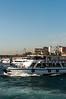 Estrecho de Bósforo