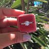 1.70ct Round Brilliant Diamond Soliatire, AGS000 H VS2 28