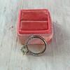 1.70ct Round Brilliant Diamond Soliatire, AGS000 H VS2 36
