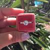 1.70ct Round Brilliant Diamond Soliatire, AGS000 H VS2 27