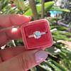 1.70ct Round Brilliant Diamond Soliatire, AGS000 H VS2 25