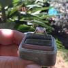 2.01ct Oval Shape Diamond, GIA E SI2 Single Stone Setting 27