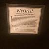 Flexsteel Chair Info