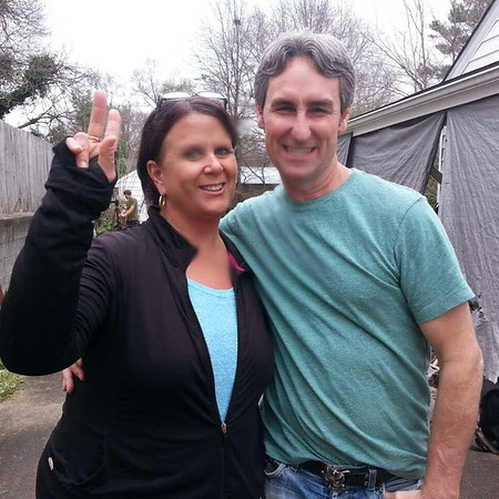 American Pickers Fun