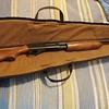 Remington Model 870 12 Guage Pump Shotgun in box 450.00