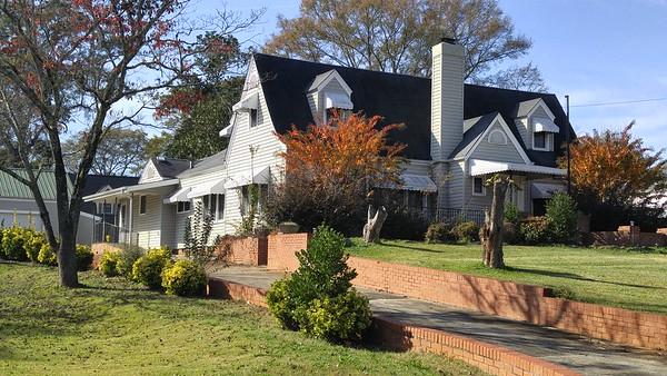 The Estate Sale Of Randy Shirley & Robert York