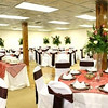Linens, table, table cloths, & everything you can think of for a restaurant or home!