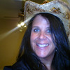 Im loving the Brett Michaels hat.....I just love it!!