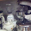 great kitchen items