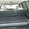 2001 Suburbon 138k miles fine condition leather interior 7000.00 or best offer