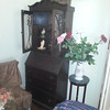 50 yrs plus accumulation. . Awesome antiques collectibles & everything this spring/summer! Don't miss this one!