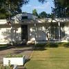 306 Johnston Drive Thomaston
