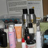 HSN Skin care products!! Every brand you can imagine is probably here-never opened! Forever Spring, Essance of Time, Jerome Alexander, Suzanne Somers, Marlyn Migland, Nick Chevez, Samy, Club A, Serioous Skin Care & more!