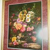 Large Rose picture 40.00