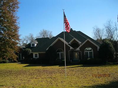30 % OFF FRIDAY!!! Estate Of Jim Esco~Thomaston-AWESOME Large Home