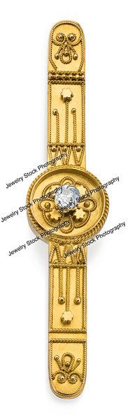 03280_Jewelry_Stock_Photography