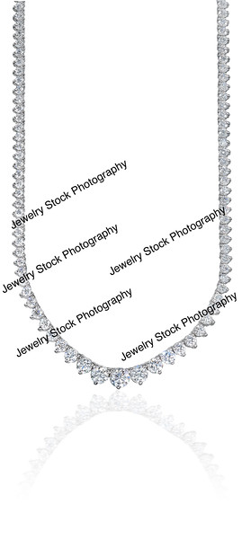 03136_Jewelry_Stock_Photography