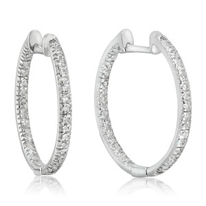 02592_Jewelry_Stock_Photography