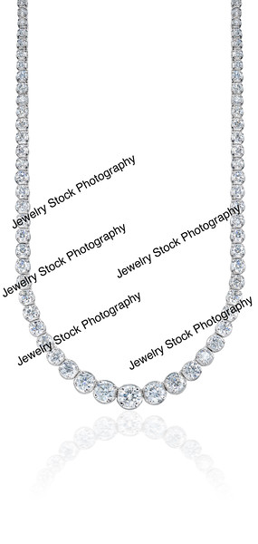 00218_Jewelry_Stock_Photography