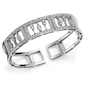 04934_Jewelry_Stock_Photography