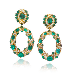 02801_Jewelry_Stock_Photography