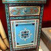 Side Table•NightStand•Cabinet from India PRICE:  $300