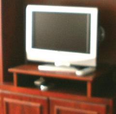 """19"""" TV<br />  $150"""