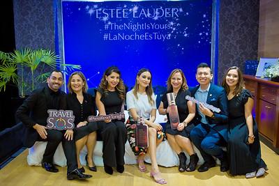 Estee Lauder-20