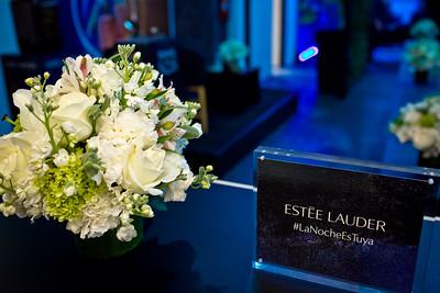 Estee Lauder-1