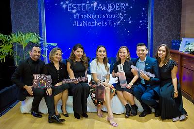 Estee Lauder-21