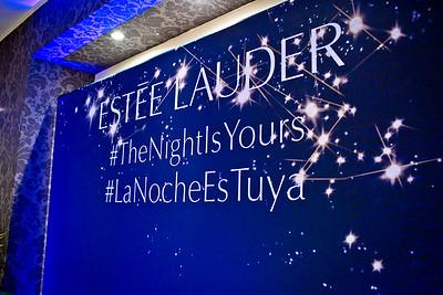Estee Lauder-7