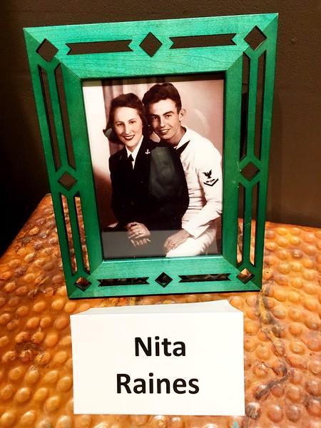 Nita Raines_ Navy