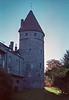 Torre Loewenschede